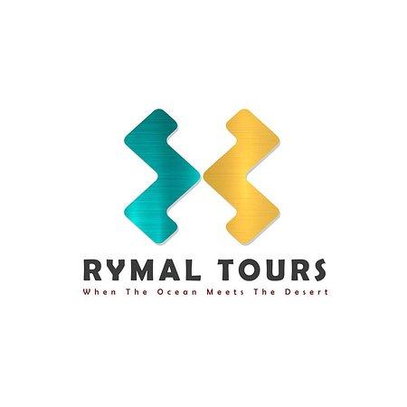 Rymal Tours