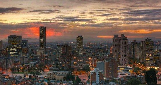 Vive & Viaja Colombia