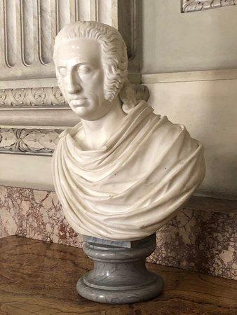Reggia di Caserta: ארמון קזרטה