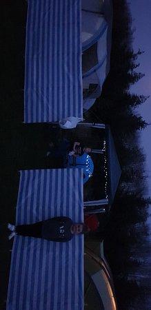 Ảnh về Chester Lakes Camping