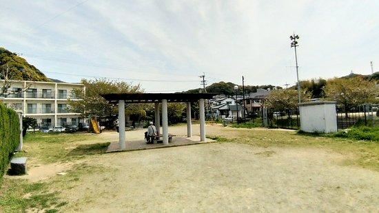 Hattanda Park