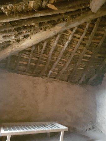 Yacimiento Arquelogico De Numancia: Yacimiento arqueológico de Numancia
