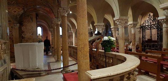 Duomo di Modena