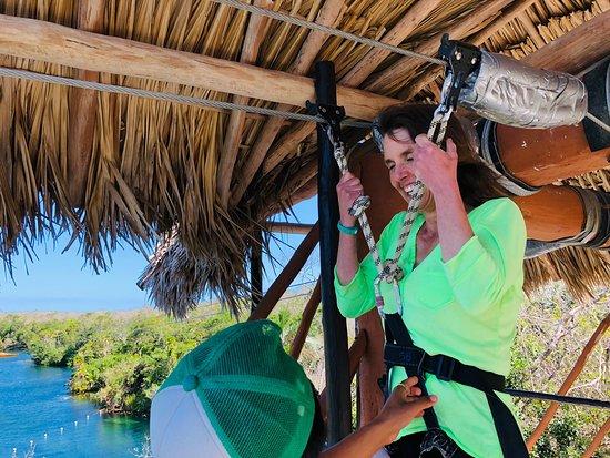 LDS Tours Cancun By Mormon Encounter照片