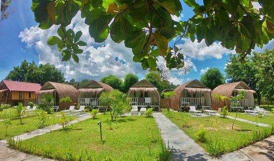 maleo moyo hotel dive resort pulau moyo indonesia review rh tripadvisor co id