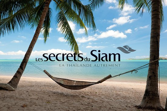 ‪The Secrets of Siam‬