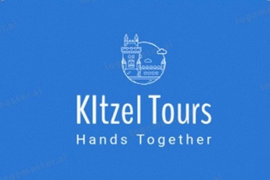Kitzel Tours Portugal