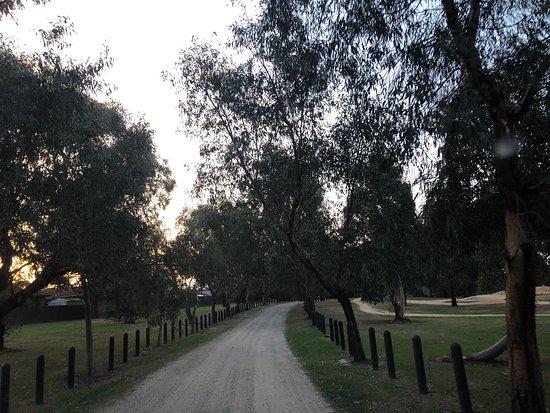Junction Village Playground