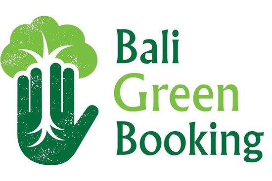 Bali Green Booking