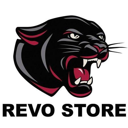 Revo Store
