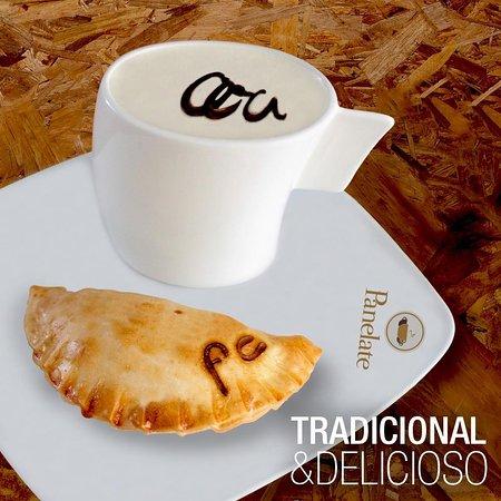 Panelate: Panela Coconut y empanada horneada, una deliciosa combinación que elevará sus sentidos