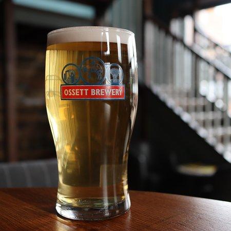 Photos de Ossett Brewery - Photos de Ossett - Tripadvisor