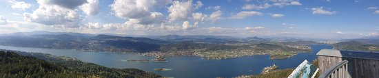 Keutschach am See照片