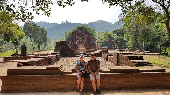 Andy Private Tours and Transfers 사진