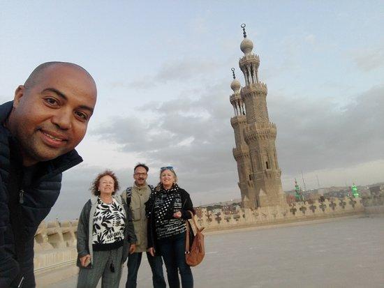 ُEgyptalia 사진