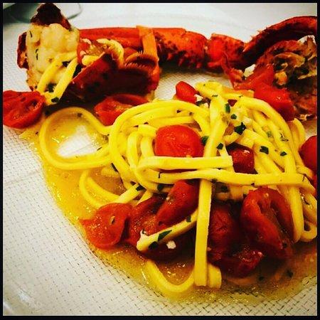 Piccole Ore Restaurant照片
