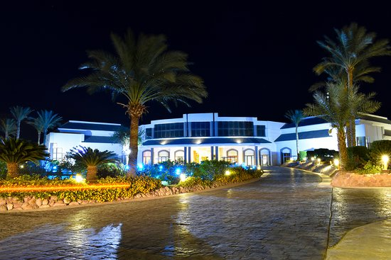 Pictures of Parrotel Beach Resort - Nabq Bay Photos - Tripadvisor