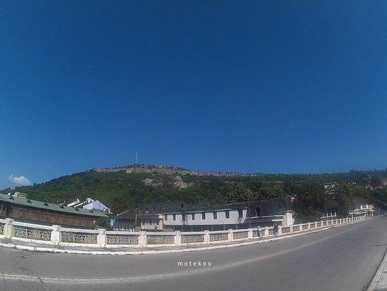 Bulgaria: בולגריה טיולים ונופים