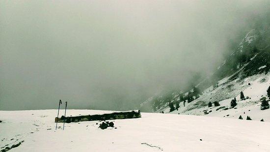 Foto Andorra la Vella