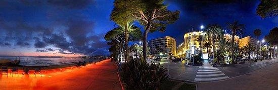 My French Voyage in French Riviera Authentic Gourmet Tours: Profité d'un moment unique en toutes tranquillité