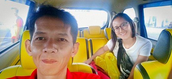 Taksi Jepara - Day Tours