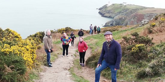Hidden Howth Experiences