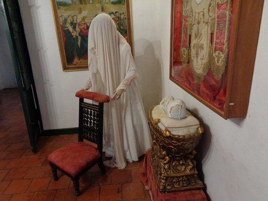 "Museo ""Azotea de Lapalma"""