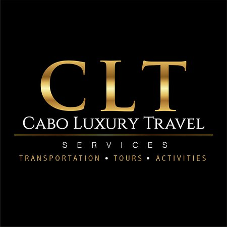 Cabo Luxury Travel Services