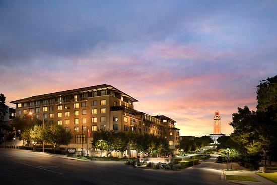 The 10 Best Hotels In Austin Tx For 2021 From 56 Tripadvisor