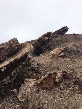 Etna_Crateri Silvestri_2