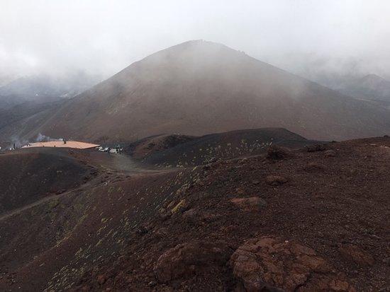 Etna_Crateri Silvestri_3