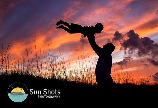 Sun Shots