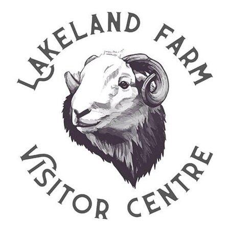 Lakeland Farm Visitor Attraction