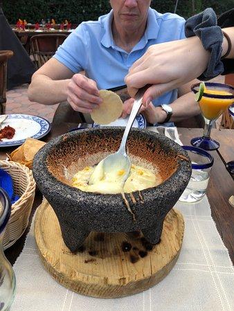 Maria Corona Restaurant照片