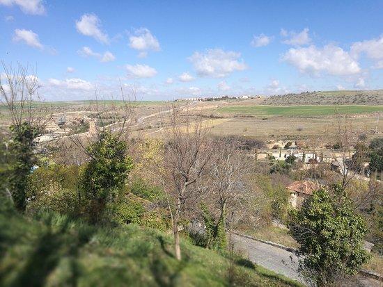 Mirador del Valle del Eresma照片