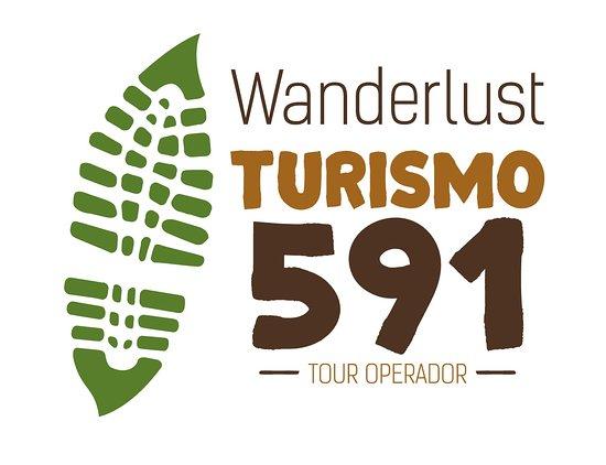 Wanderlust Turismo 591