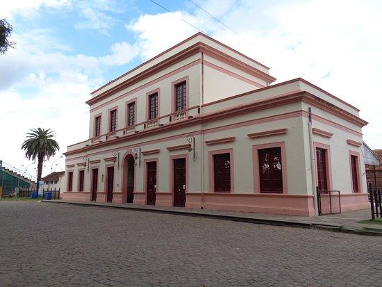 Corsodromo de Gualeguaychu