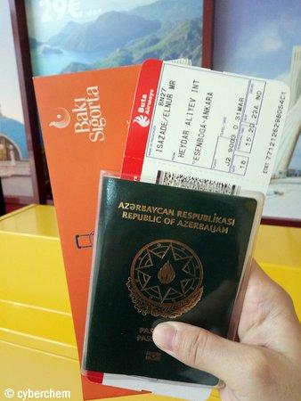 Buta Airways: Вот посадочный. При онлайн регистрации, выдается бесплатно.