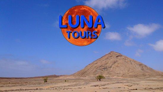 Luna Tours