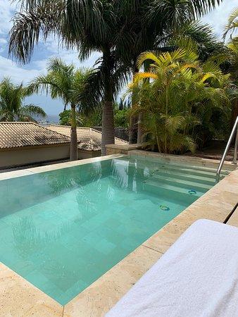 Great Villa & Resort