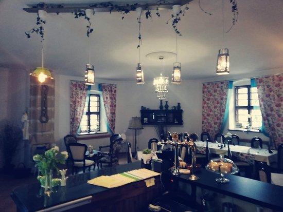 10 Najlepszych Restauracji W świdnicy Tripadvisor