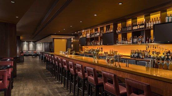 1331 Bar & Lounge