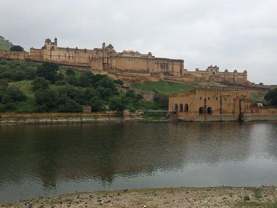 Vive La India En Espanol
