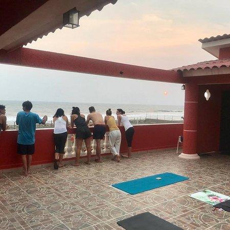 Fotografia de Puerto Madero