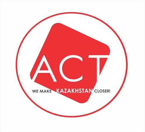 ACT Kazakhstan