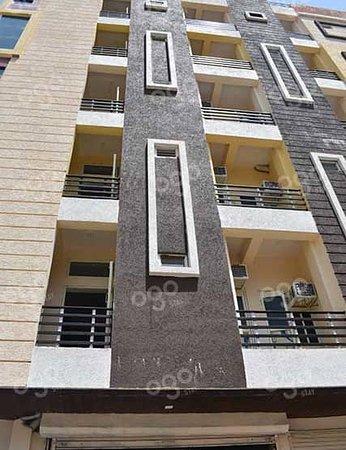 Royal Residency  Ogostay Assured Hostel #ogostay #hostelsinkota #kotahostels @ogostay #besthostelsinkota #boyshostelsinkota