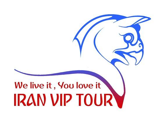 Iran VIP Tour