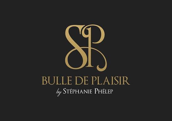 Bulle de Plaisir by Stéphanie Phélep