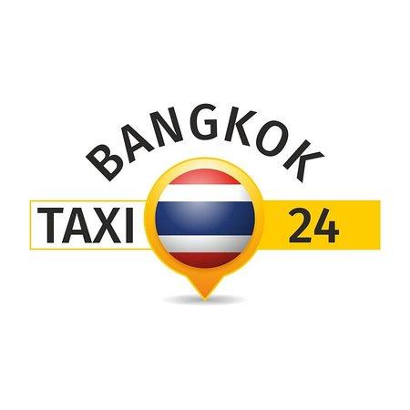 Bangkoktaxi24