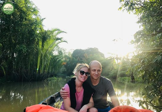 Mekong River Cruise recommendations